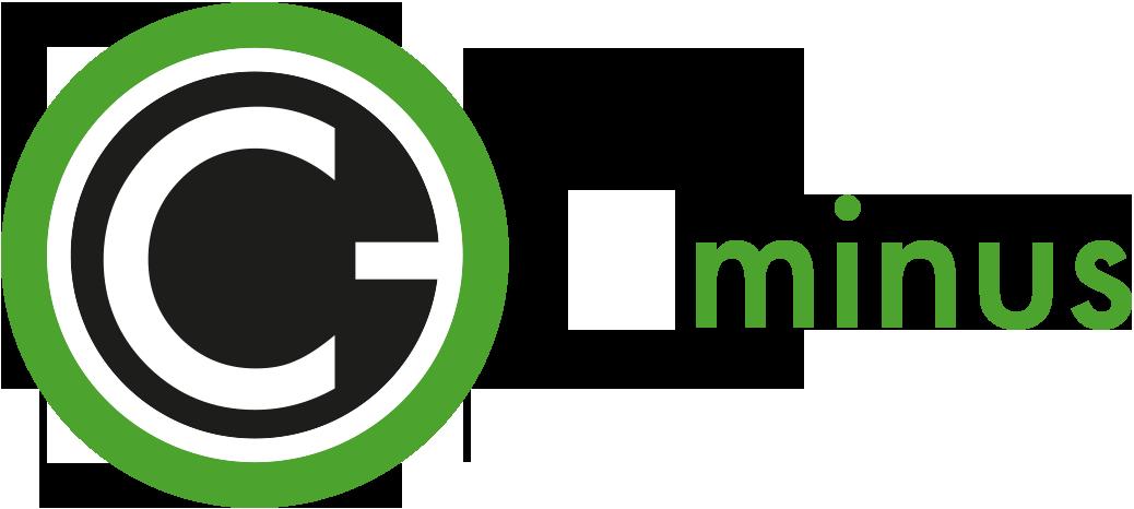 Cminus